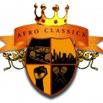 AFRO_CLASSICS_LOGO1