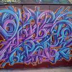 2009. East Mesa