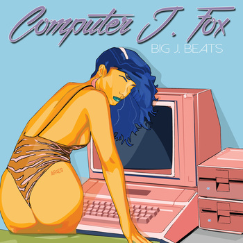 bigjbeats_computer