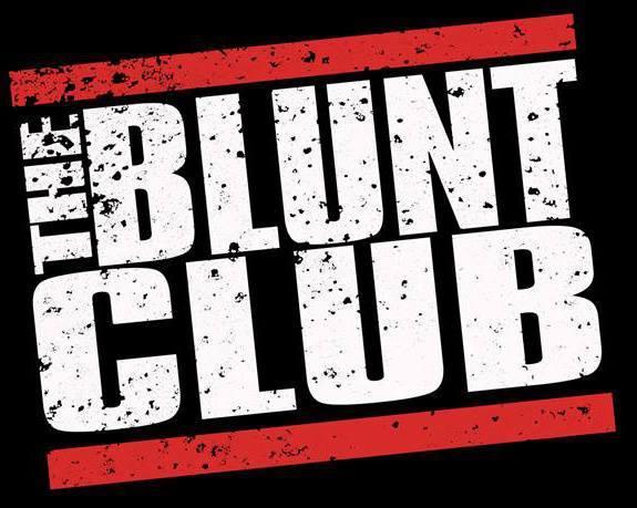 blunt_club