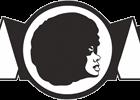 mom_logo2
